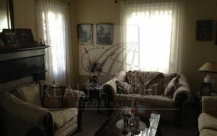 Foto de casa en venta en obispado, obispado, monterrey, nuevo león, 750931 no 01