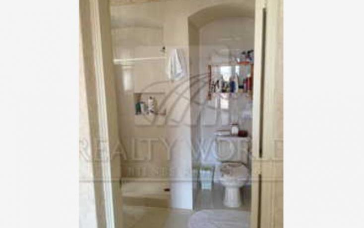 Foto de casa en venta en obispado, obispado, monterrey, nuevo león, 750931 no 02