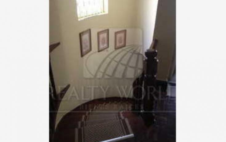 Foto de casa en venta en obispado, obispado, monterrey, nuevo león, 750931 no 03