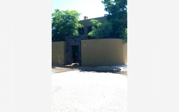 Foto de casa en venta en, obispos residencial ii, hermosillo, sonora, 1470891 no 01