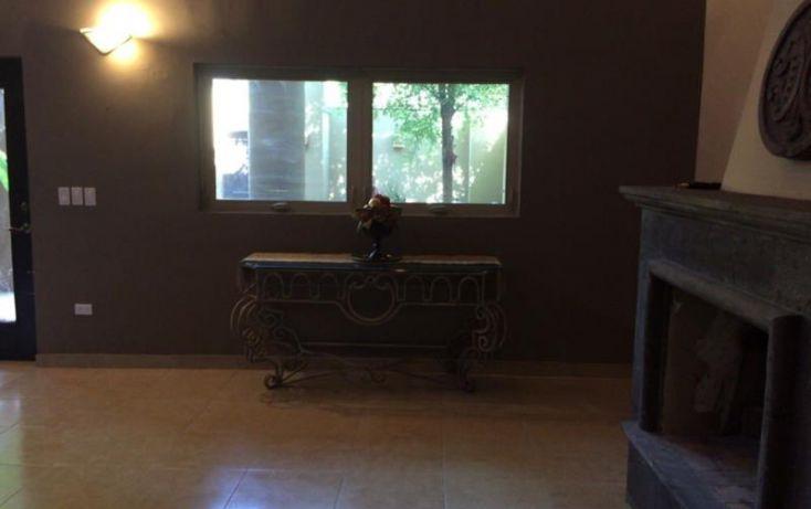 Foto de casa en venta en, obispos residencial ii, hermosillo, sonora, 1470891 no 03