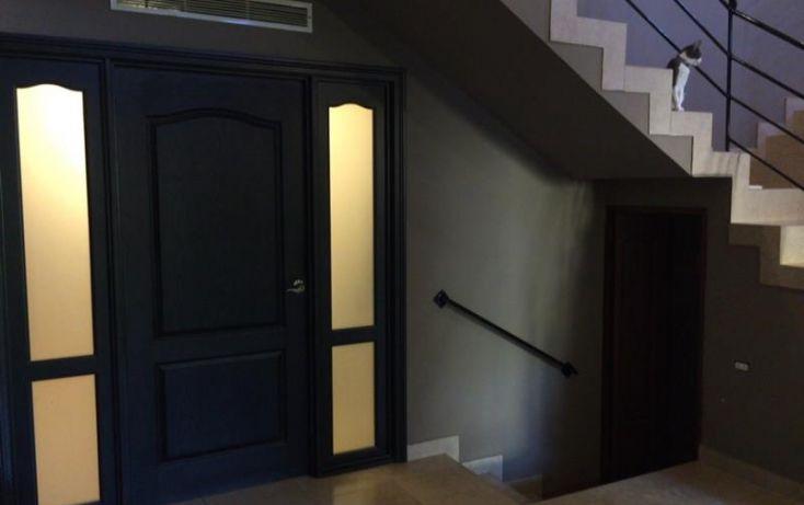 Foto de casa en venta en, obispos residencial ii, hermosillo, sonora, 1470891 no 04