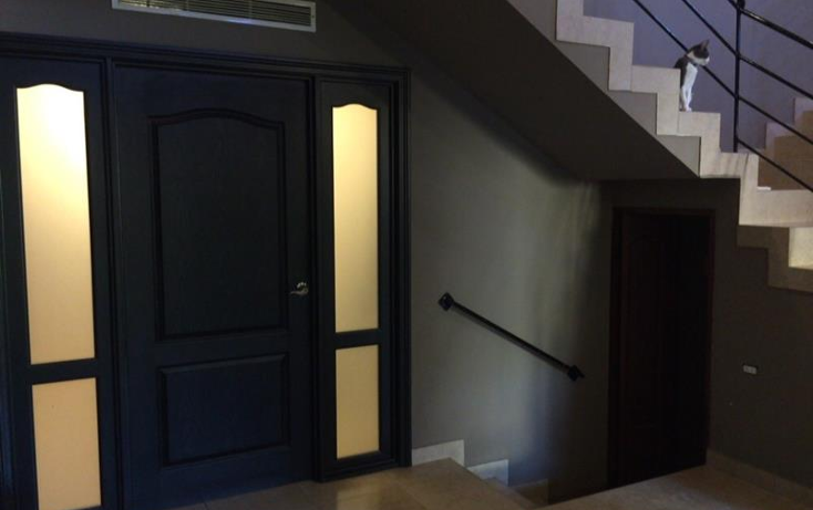 Foto de casa en venta en  , obispos residencial ii, hermosillo, sonora, 1470891 No. 04