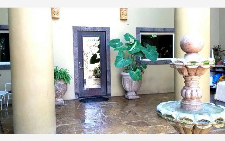 Foto de casa en venta en, obispos residencial ii, hermosillo, sonora, 1470891 no 06
