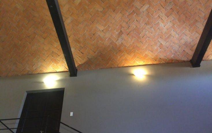 Foto de casa en venta en, obispos residencial ii, hermosillo, sonora, 1470891 no 11