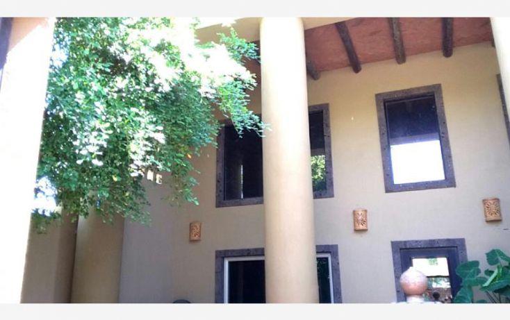 Foto de casa en venta en, obispos residencial ii, hermosillo, sonora, 1470891 no 12