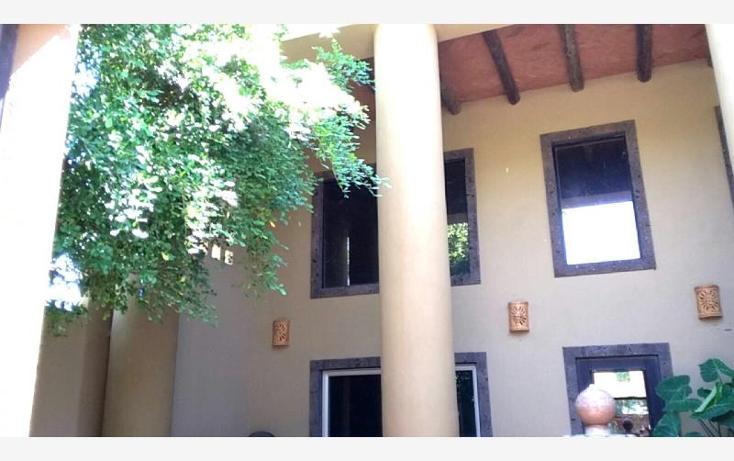 Foto de casa en venta en  , obispos residencial ii, hermosillo, sonora, 1470891 No. 12