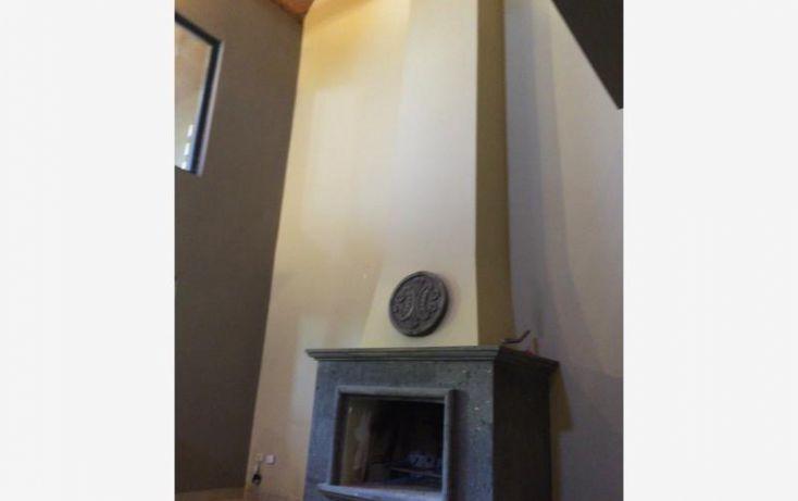 Foto de casa en venta en, obispos residencial ii, hermosillo, sonora, 1470891 no 15