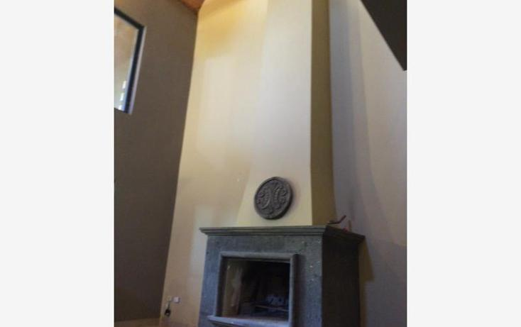 Foto de casa en venta en  , obispos residencial ii, hermosillo, sonora, 1470891 No. 15