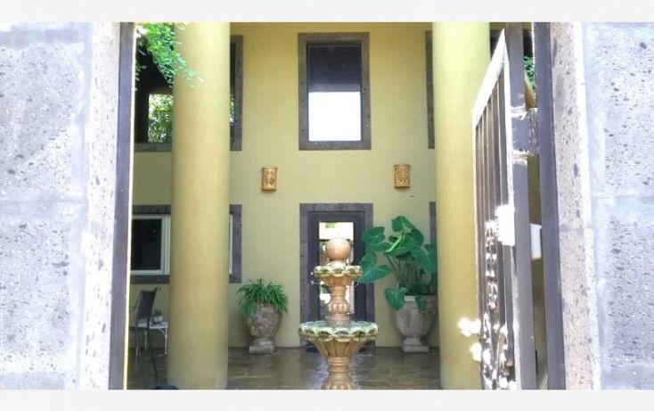 Foto de casa en venta en, obispos residencial ii, hermosillo, sonora, 1470891 no 16