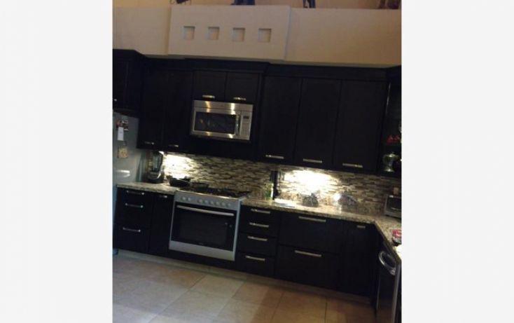 Foto de casa en venta en, obispos residencial ii, hermosillo, sonora, 1470891 no 20