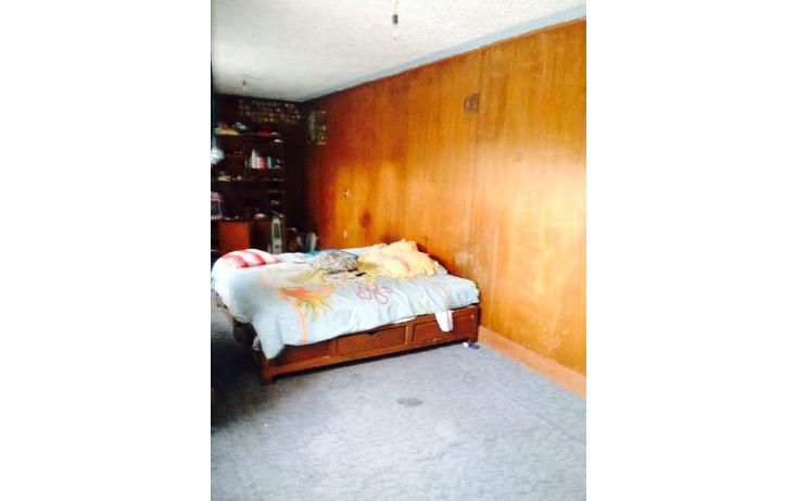 Foto de casa en venta en  , oblatos, guadalajara, jalisco, 1269137 No. 03
