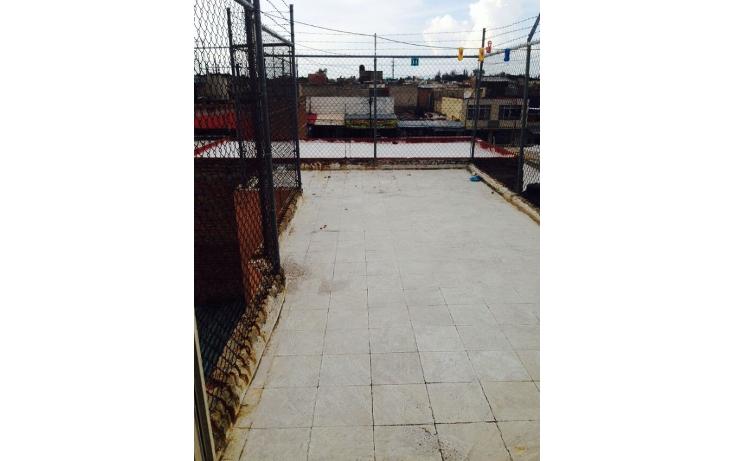 Foto de casa en venta en  , oblatos, guadalajara, jalisco, 1269137 No. 04