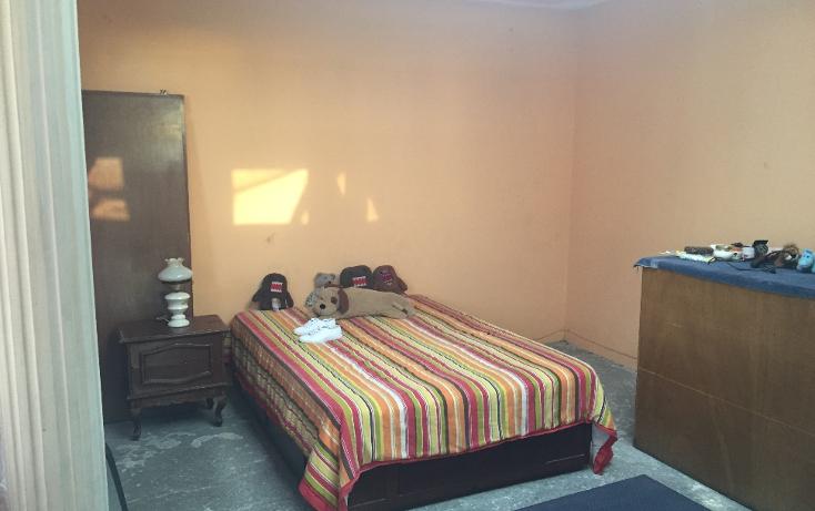 Foto de casa en venta en  , oblatos, guadalajara, jalisco, 1269137 No. 07