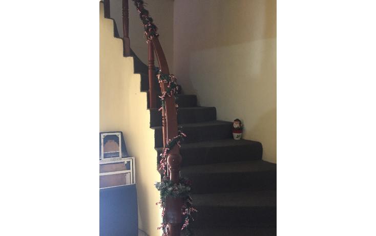 Foto de casa en venta en  , oblatos, guadalajara, jalisco, 1269137 No. 09