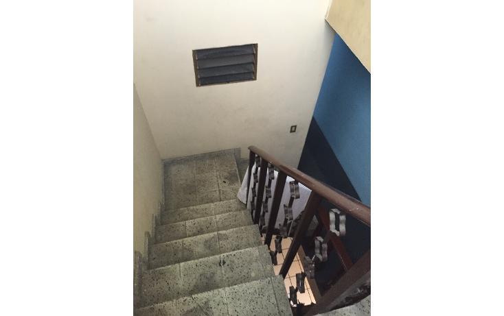 Foto de casa en venta en  , oblatos, guadalajara, jalisco, 1269137 No. 15