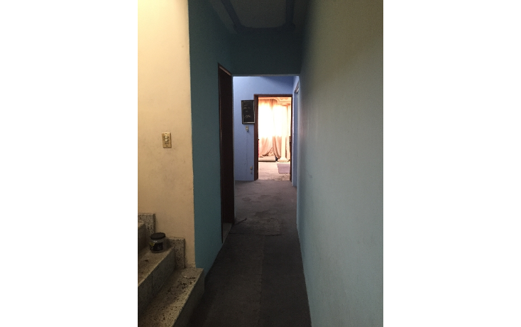 Foto de casa en venta en  , oblatos, guadalajara, jalisco, 1269137 No. 17