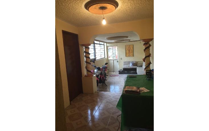Foto de casa en venta en  , oblatos, guadalajara, jalisco, 1269137 No. 19