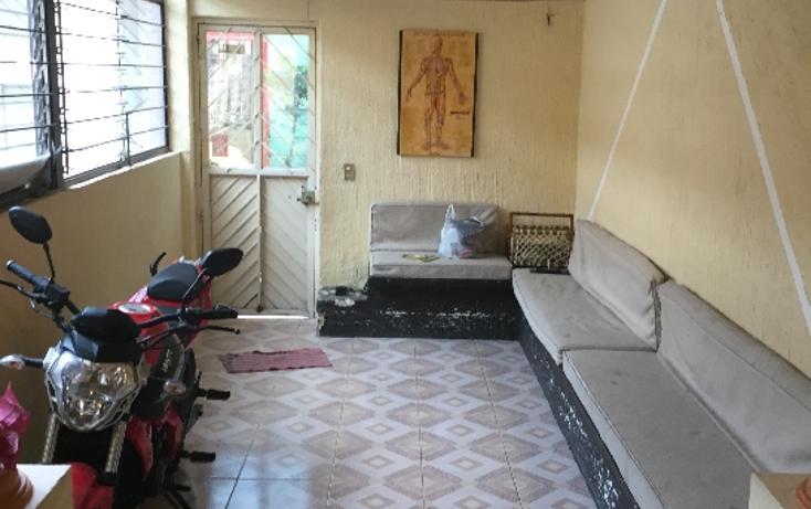 Foto de casa en venta en  , oblatos, guadalajara, jalisco, 1269137 No. 22