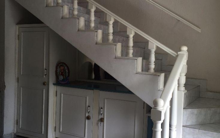 Foto de casa en venta en, oblatos, guadalajara, jalisco, 1678826 no 03