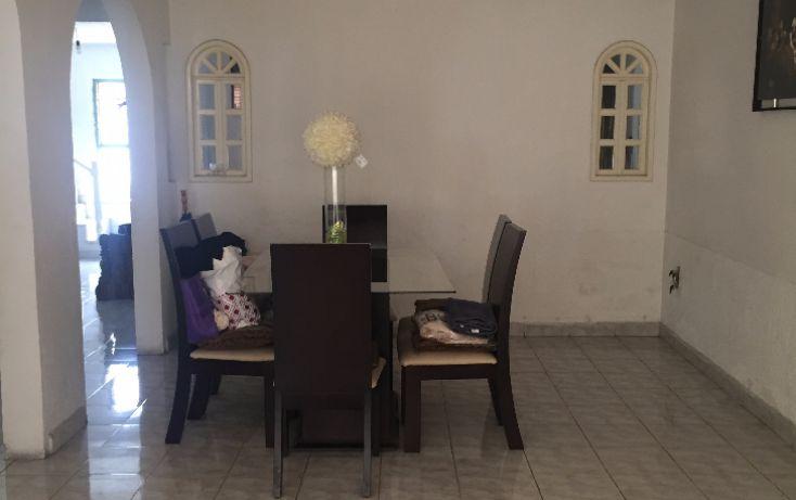 Foto de casa en venta en, oblatos, guadalajara, jalisco, 1678826 no 04