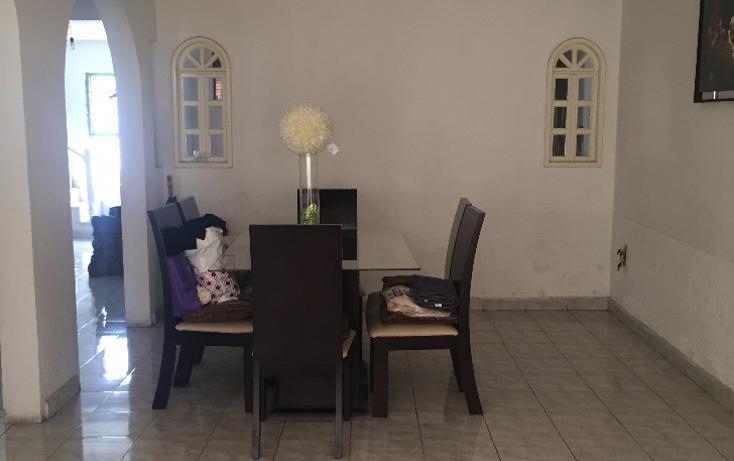 Foto de casa en venta en  , oblatos, guadalajara, jalisco, 1678826 No. 04