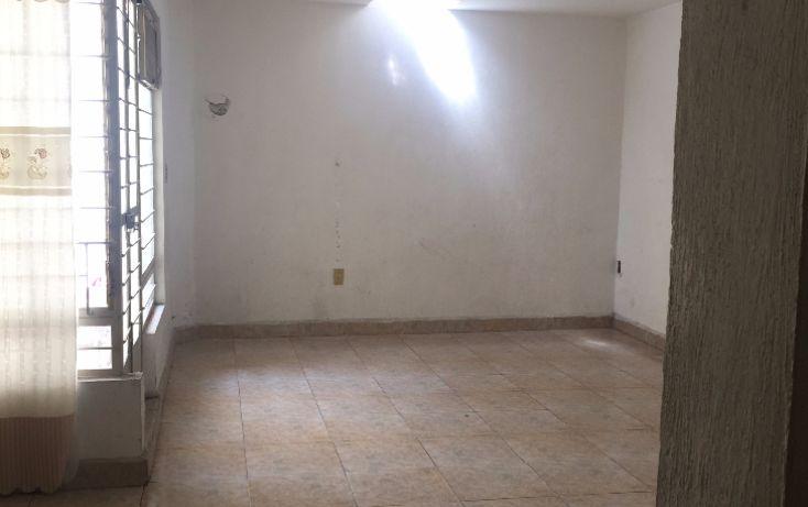 Foto de casa en venta en, oblatos, guadalajara, jalisco, 1678826 no 05