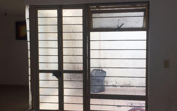 Foto de casa en venta en, oblatos, guadalajara, jalisco, 1678826 no 06