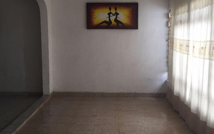 Foto de casa en venta en, oblatos, guadalajara, jalisco, 1678826 no 07