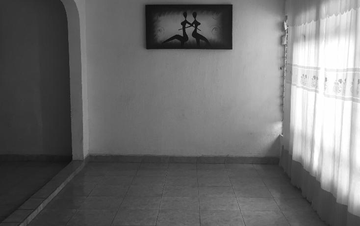 Foto de casa en venta en  , oblatos, guadalajara, jalisco, 1678826 No. 07