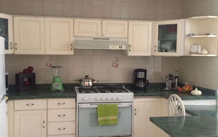Foto de casa en venta en, oblatos, guadalajara, jalisco, 1678826 no 09