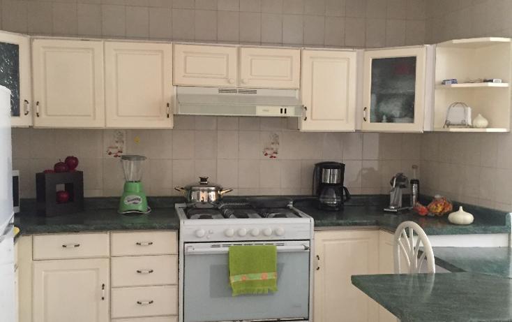 Foto de casa en venta en  , oblatos, guadalajara, jalisco, 1678826 No. 09