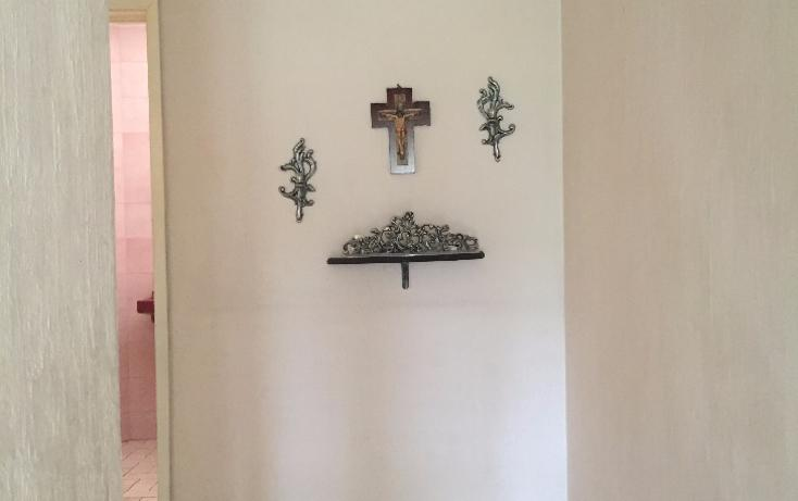 Foto de casa en venta en  , oblatos, guadalajara, jalisco, 1678826 No. 11