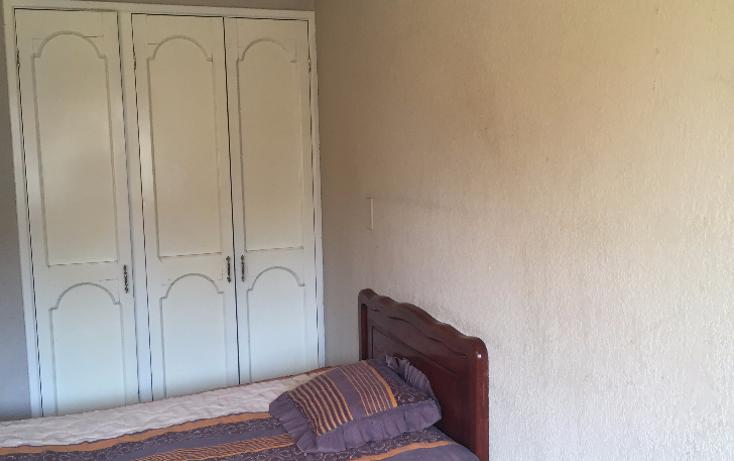 Foto de casa en venta en  , oblatos, guadalajara, jalisco, 1678826 No. 15