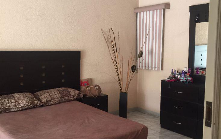 Foto de casa en venta en, oblatos, guadalajara, jalisco, 1678826 no 16