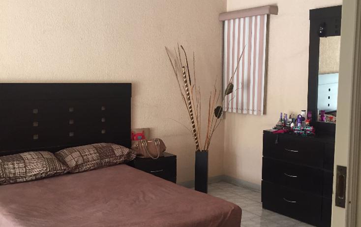 Foto de casa en venta en  , oblatos, guadalajara, jalisco, 1678826 No. 16