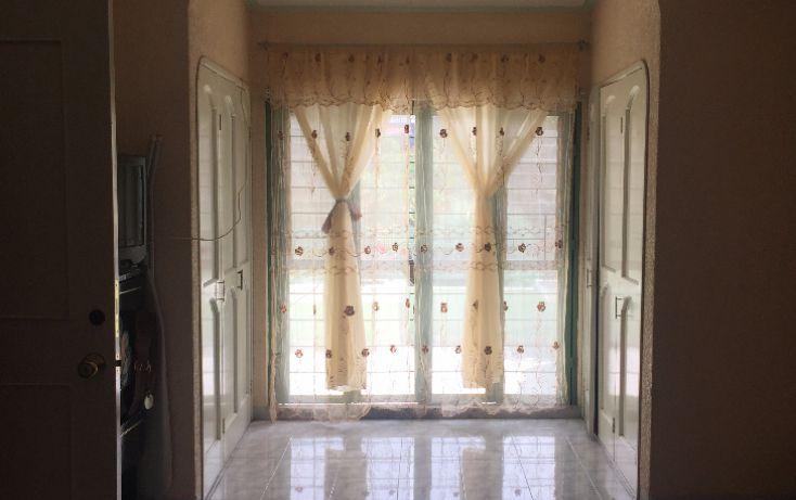 Foto de casa en venta en, oblatos, guadalajara, jalisco, 1678826 no 17