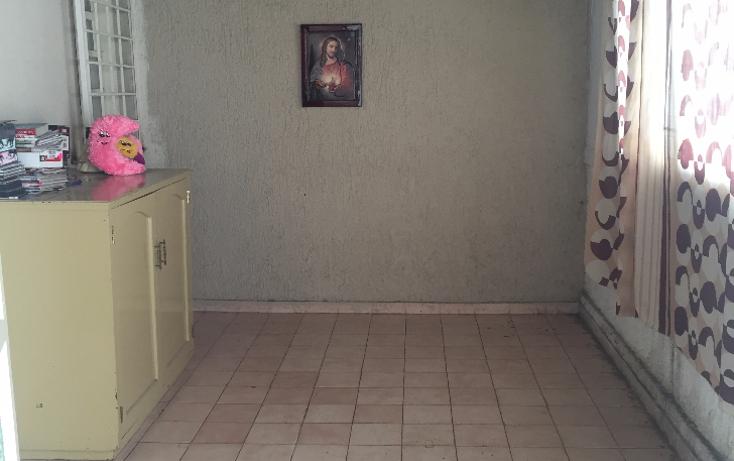 Foto de casa en venta en  , oblatos, guadalajara, jalisco, 1678826 No. 19