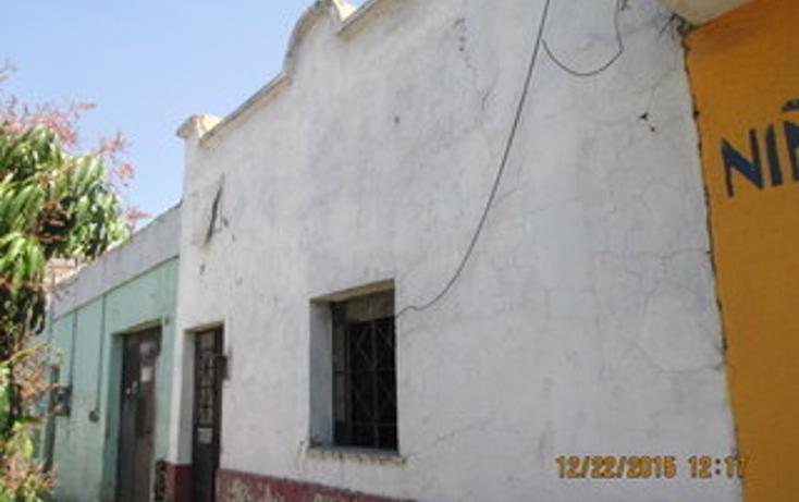 Foto de casa en venta en  , oblatos, guadalajara, jalisco, 1892552 No. 01