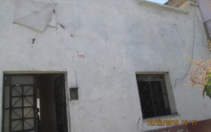 Foto de casa en venta en  , oblatos, guadalajara, jalisco, 1892552 No. 02