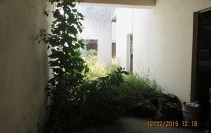Foto de casa en venta en  , oblatos, guadalajara, jalisco, 1892552 No. 05