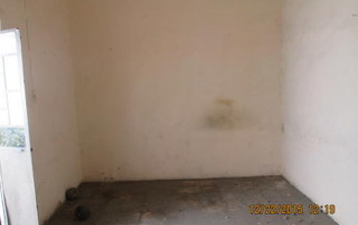 Foto de casa en venta en  , oblatos, guadalajara, jalisco, 1892552 No. 09