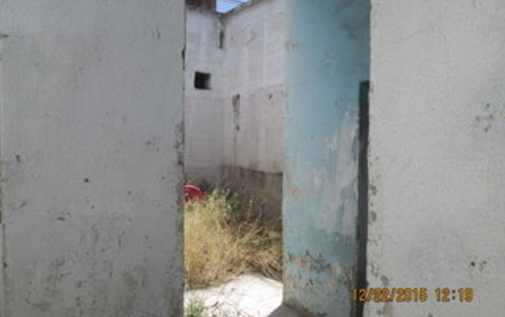 Foto de casa en venta en  , oblatos, guadalajara, jalisco, 1892552 No. 10