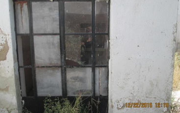 Foto de casa en venta en  , oblatos, guadalajara, jalisco, 1892552 No. 11