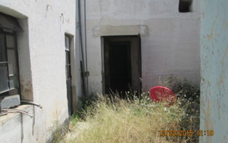 Foto de casa en venta en  , oblatos, guadalajara, jalisco, 1892552 No. 13
