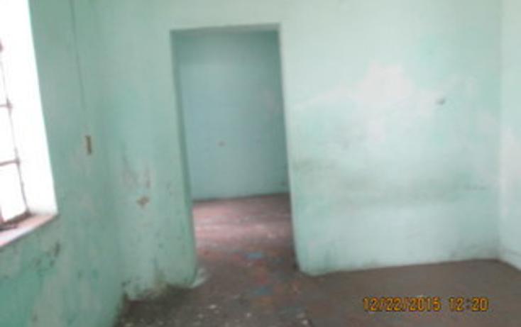 Foto de casa en venta en  , oblatos, guadalajara, jalisco, 1892552 No. 15