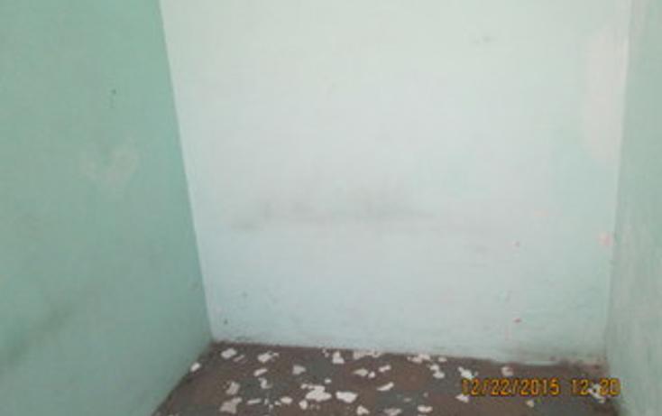 Foto de casa en venta en  , oblatos, guadalajara, jalisco, 1892552 No. 16