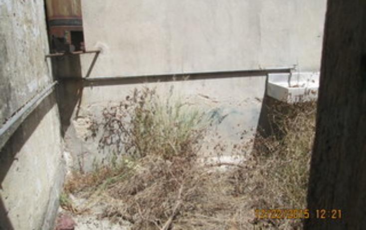 Foto de casa en venta en  , oblatos, guadalajara, jalisco, 1892552 No. 17