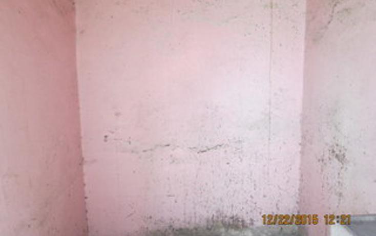 Foto de casa en venta en  , oblatos, guadalajara, jalisco, 1892552 No. 18