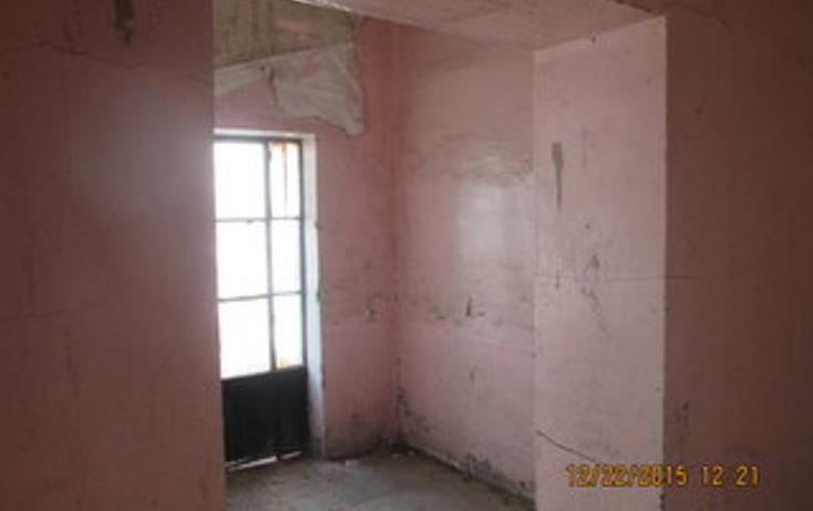Foto de casa en venta en  , oblatos, guadalajara, jalisco, 1892552 No. 19